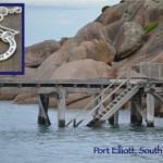 Port-Elliott-SA-Eternity-Circle